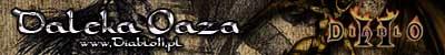 Nieoficjalna strona o Diablo 2!!!